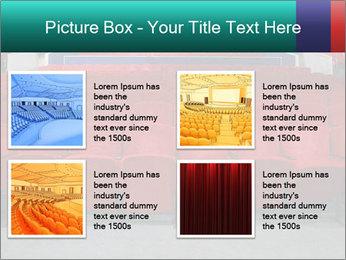 0000060475 PowerPoint Templates - Slide 14