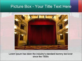 0000060475 PowerPoint Templates - Slide 15