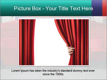 0000060475 PowerPoint Templates - Slide 16