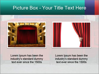 0000060475 PowerPoint Templates - Slide 18