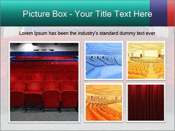 0000060475 PowerPoint Templates - Slide 19