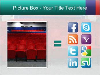 0000060475 PowerPoint Templates - Slide 21