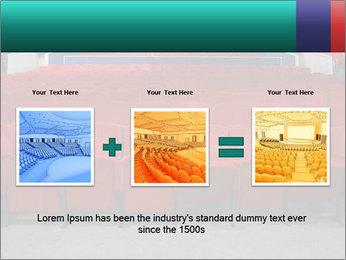 0000060475 PowerPoint Templates - Slide 22