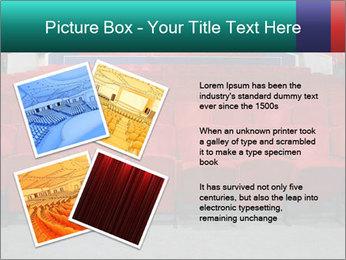0000060475 PowerPoint Templates - Slide 23
