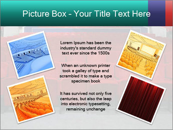 0000060475 PowerPoint Templates - Slide 24