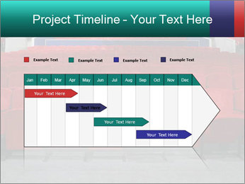 0000060475 PowerPoint Templates - Slide 25