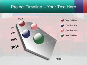 0000060475 PowerPoint Templates - Slide 26