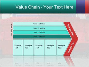 0000060475 PowerPoint Templates - Slide 27