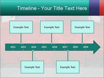 0000060475 PowerPoint Templates - Slide 28