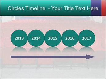 0000060475 PowerPoint Templates - Slide 29
