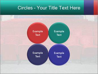 0000060475 PowerPoint Templates - Slide 38
