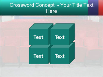 0000060475 PowerPoint Templates - Slide 39