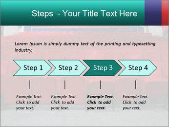 0000060475 PowerPoint Templates - Slide 4