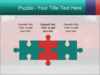 0000060475 PowerPoint Templates - Slide 42