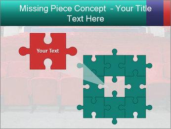 0000060475 PowerPoint Templates - Slide 45