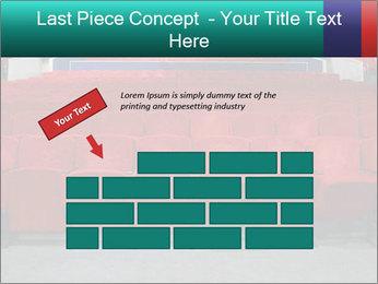 0000060475 PowerPoint Templates - Slide 46