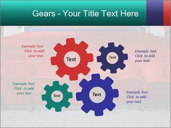 0000060475 PowerPoint Templates - Slide 47