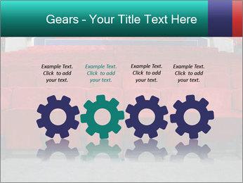0000060475 PowerPoint Templates - Slide 48