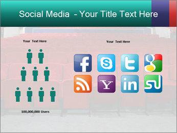 0000060475 PowerPoint Templates - Slide 5