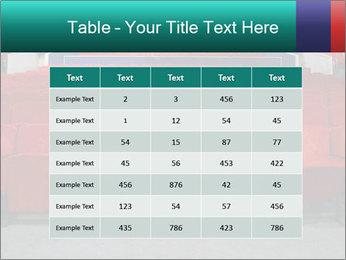 0000060475 PowerPoint Templates - Slide 55