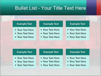 0000060475 PowerPoint Templates - Slide 56