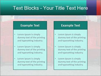 0000060475 PowerPoint Templates - Slide 57
