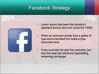 0000060475 PowerPoint Templates - Slide 6