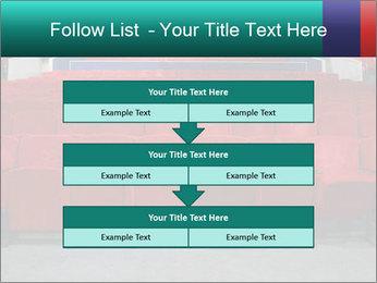 0000060475 PowerPoint Templates - Slide 60