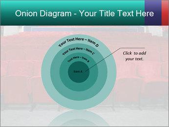 0000060475 PowerPoint Templates - Slide 61