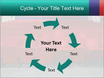0000060475 PowerPoint Templates - Slide 62