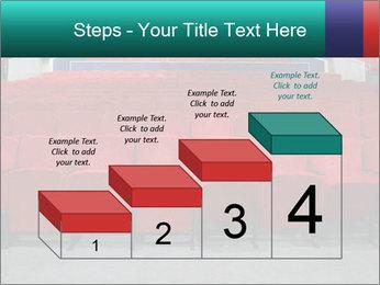0000060475 PowerPoint Templates - Slide 64