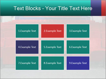 0000060475 PowerPoint Templates - Slide 68