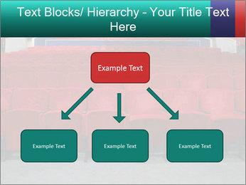 0000060475 PowerPoint Templates - Slide 69