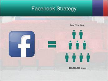 0000060475 PowerPoint Templates - Slide 7