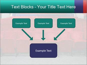 0000060475 PowerPoint Templates - Slide 70