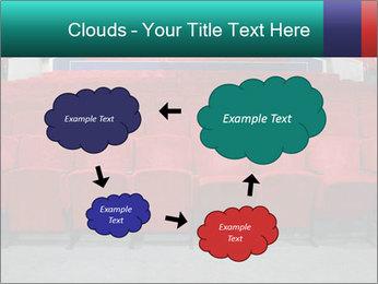 0000060475 PowerPoint Templates - Slide 72