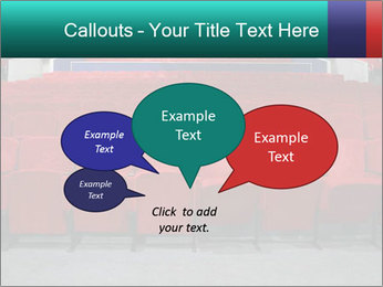 0000060475 PowerPoint Templates - Slide 73