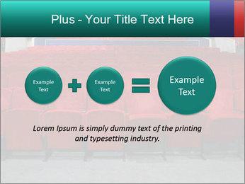 0000060475 PowerPoint Templates - Slide 75