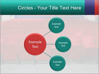 0000060475 PowerPoint Templates - Slide 79