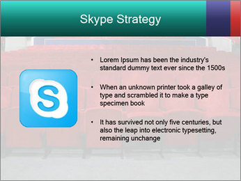 0000060475 PowerPoint Templates - Slide 8