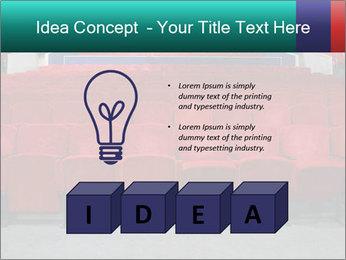 0000060475 PowerPoint Templates - Slide 80