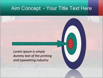 0000060475 PowerPoint Templates - Slide 83