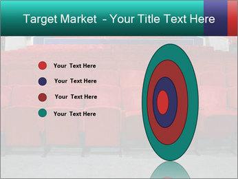 0000060475 PowerPoint Templates - Slide 84