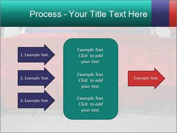0000060475 PowerPoint Templates - Slide 85