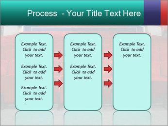 0000060475 PowerPoint Templates - Slide 86