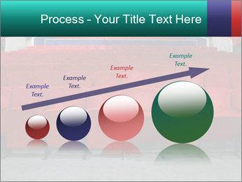 0000060475 PowerPoint Templates - Slide 87