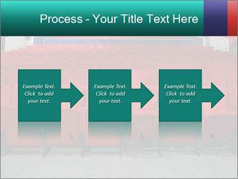 0000060475 PowerPoint Templates - Slide 88