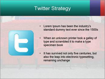 0000060475 PowerPoint Templates - Slide 9