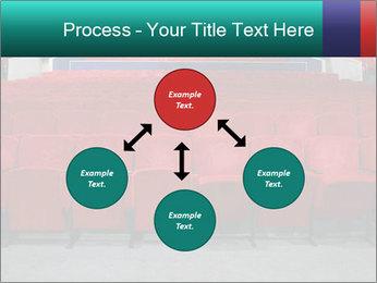 0000060475 PowerPoint Templates - Slide 91