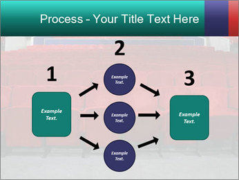 0000060475 PowerPoint Templates - Slide 92